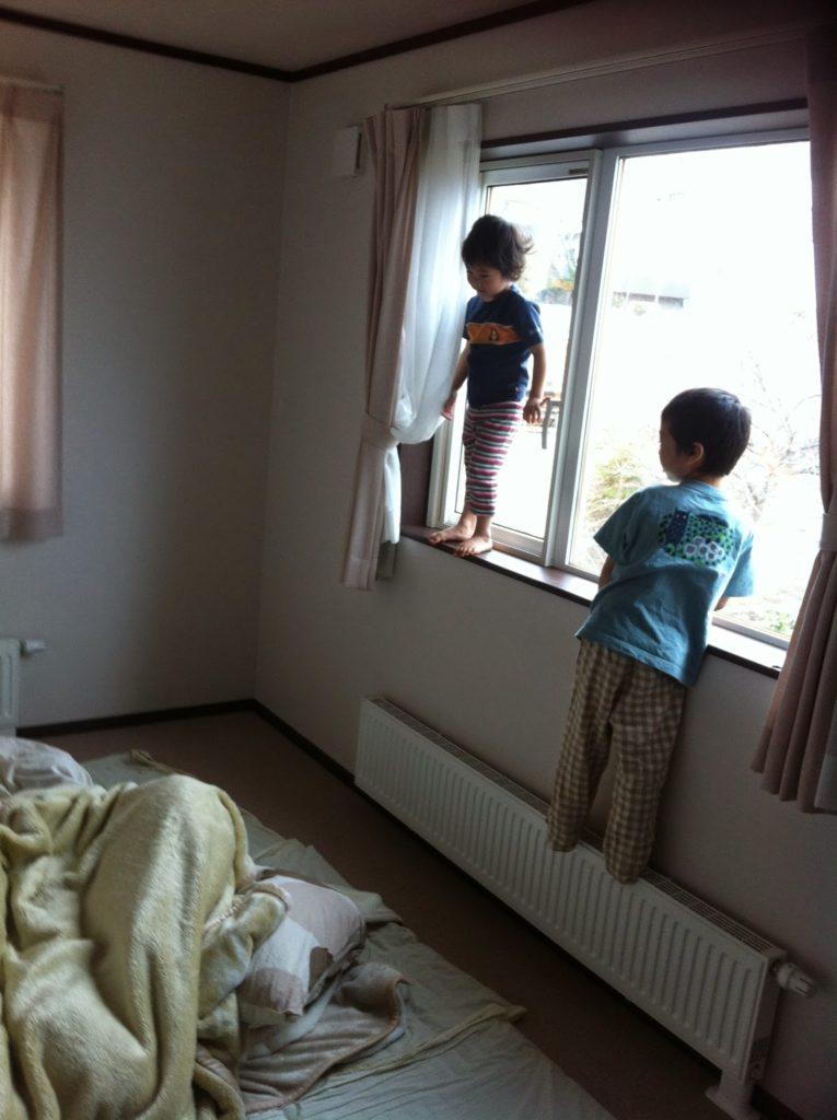 子供同士のケンカや決め事は 子供同士で決めると言うこと