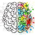 マインドマップを使ってお勉強、育児にとっても役立つアドラー心理学を整理する