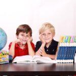 こうすれば子どもは「自発的」に学び始める! の記事を読んで