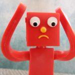 子供が言われてもやらない、叱ってもやらない、怒っても時間がたてばまたやらない。