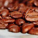 エコライフ コーヒー粕をどうしてる?我が家の活用法